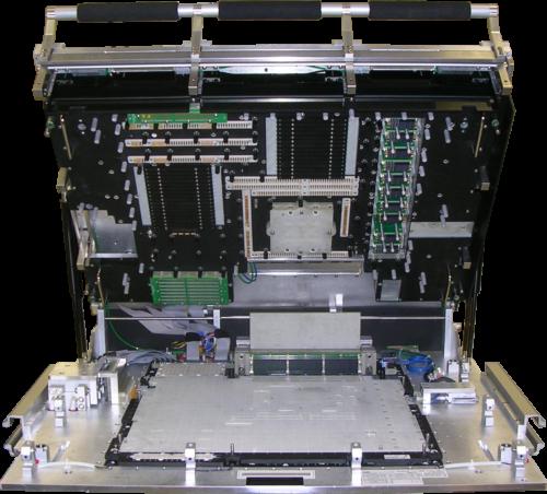 Wireless Functional Test Fixtures